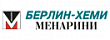 Берлин-Хеми/А. Менарини{{en:Berlin-Chemie AG/Menarini Group}}